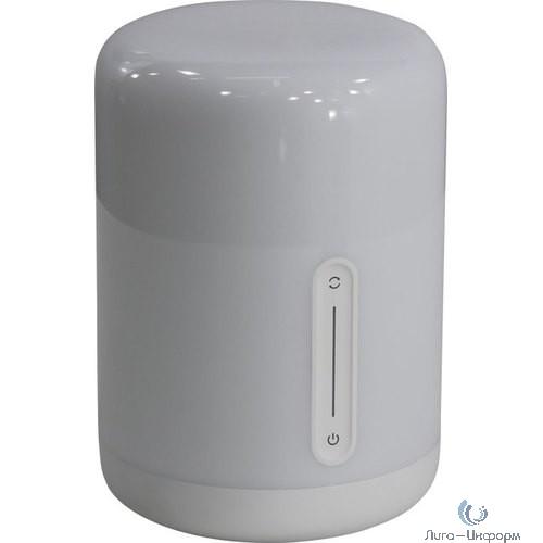 Xiaomi Mi Bedside Lamp 2 9Вт 400lm Wi-Fi Умная лампа  [MUE4093GL]