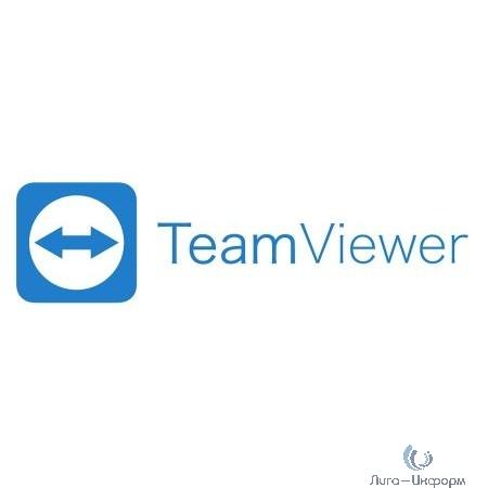 TeamViewer Premium subscription (TVP0001_000000093)