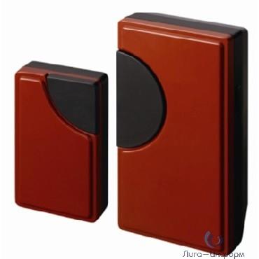 СТАРТ 4640033429032 беспроводной звонок 011 ( 32 мелодий на выбор.3 уровня громкости. Громкость 70-85 дБ.  )