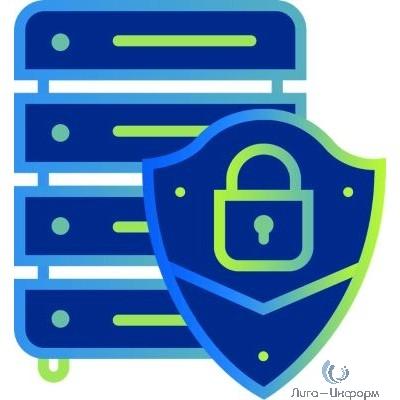 Acronis Защита Данных для физического сервера