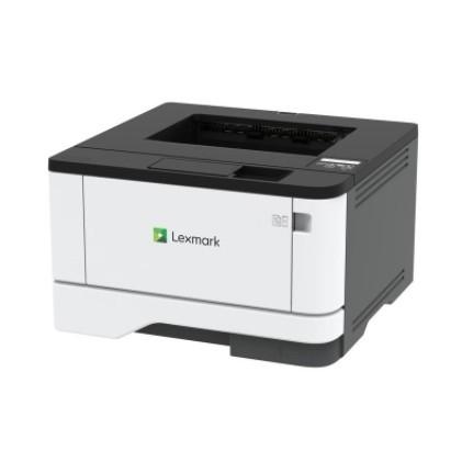 Принтер лазерный Lexmark монохромный MS431dn