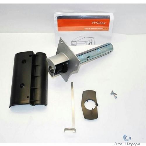 Datamax Внутренний смотчик подложки OPT78-2735-02 для M-class MarkII