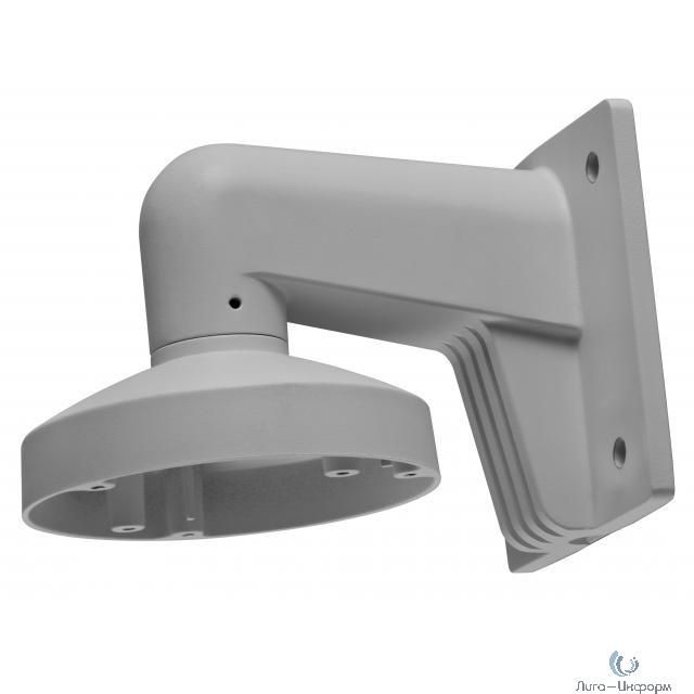 HIKVISION DS-1273ZJ-140 Кронштейн для купольной камеры