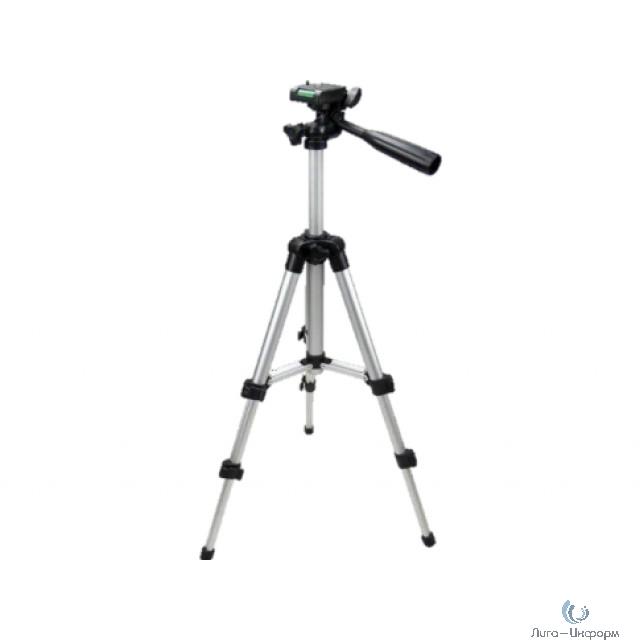 HIKVISION DS-2907ZJ Штатив для камеры