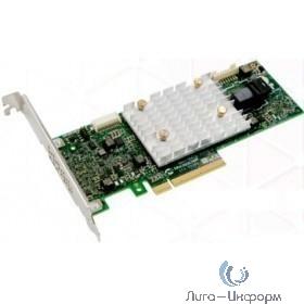 ADAPTEC SAS/SATA PCIE 3101E-4I 2304400-R