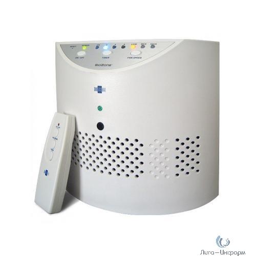 Воздухоочиститель BioZone PR 10 BZ-PR10