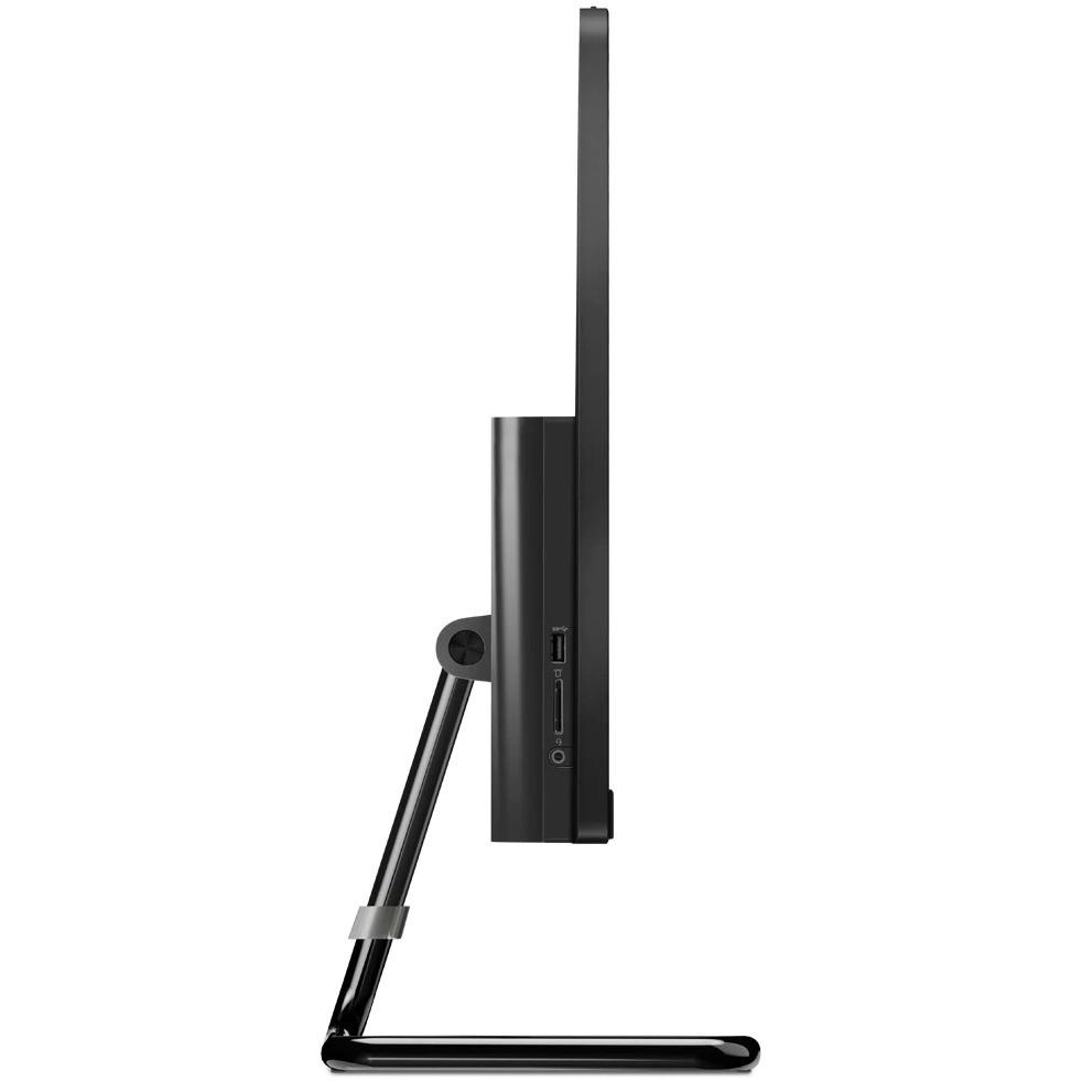 Lenovo IdeaCentre 3 27IMB05 [F0EY008CRK] black 27& apos; & apos; FHD TS i3-10100T/<wbr>8Gb/<wbr>1Tb+256Gb SSD/<wbr>DVDRW/<wbr>DOS/<wbr>k+m