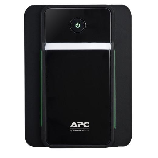 APC Back-UPS RS 750VA BX750MI-GR