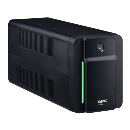 APC Back-UPS RS 1600VA BX1600MI