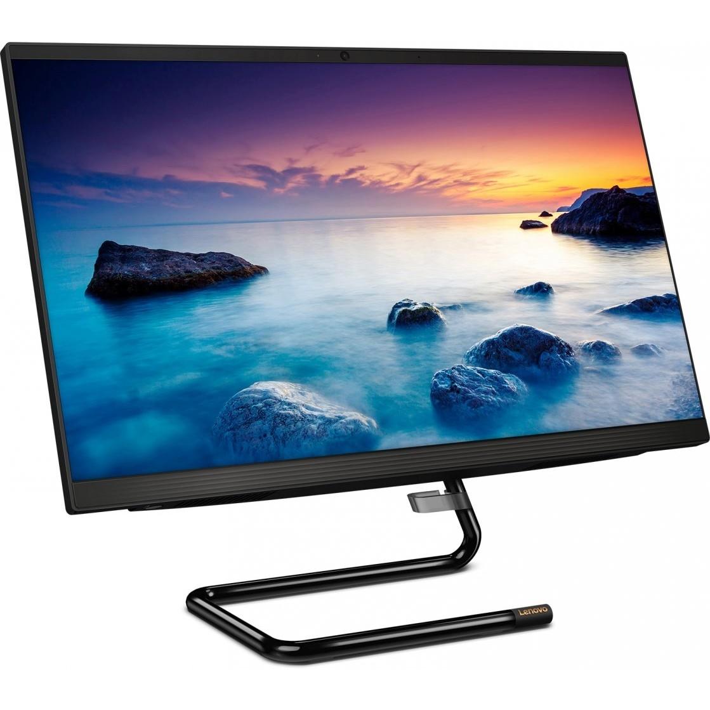 Lenovo IdeaCentre 3 24ARE05 [F0EW0038RK] 23.8& apos; & apos; FHD Ryzen 7 4700U/<wbr>16Gb/<wbr>1Tb+256Gb SSD/<wbr>DVDRW/<wbr>W10/<wbr>k+m