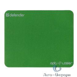 Defender Коврик для оптических и лазерных мышей Silver opti-laser 220х180х0.4 мм, 5 видов [50410]