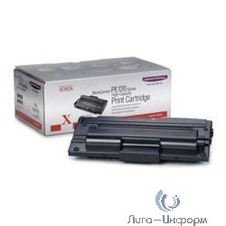 013R00606  Картридж совместимый для Xerox PE 120/120i, 5K (восстан)