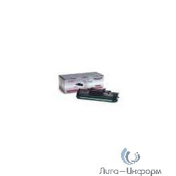 101R00474  картридж совместимый для Xerox Phaser 3052/3260/WorkCentre 3215/3225 (10000 стр.)