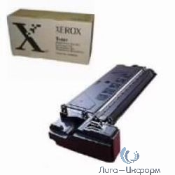006R01278 Тонер-картридж совместимый для Xerox WC 4118/FaxCentre 2218, 8K (восстан.)