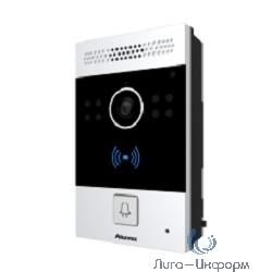 Akuvox R20A V1 IW Компактный SIP-домофон