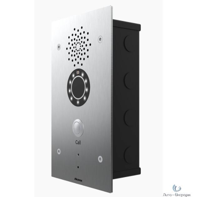 Akuvox E21V v2 SIP-домофон