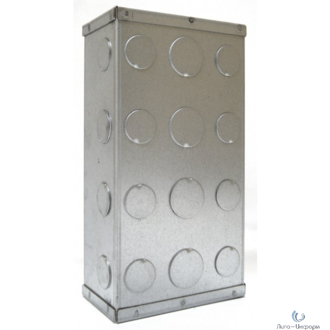 Akuvox E21x IW Монтажная коробка для серии E21x IW