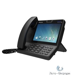Akuvox R48G IP SIP видеотелефон