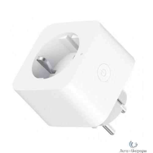 Умная розетка XIAOMI Mi Smart Power Plug
