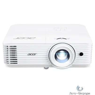 Acer H6541BDi белый [mr.js311.007]