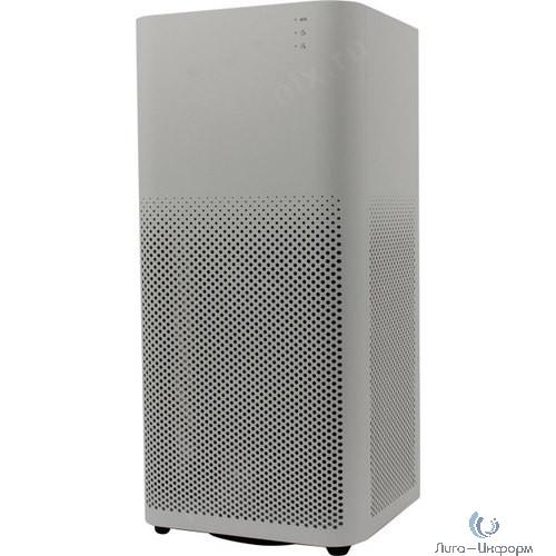 Xiaomi Mi Air Purifier 2H Очиститель воздуха [ [FJY4026GL]