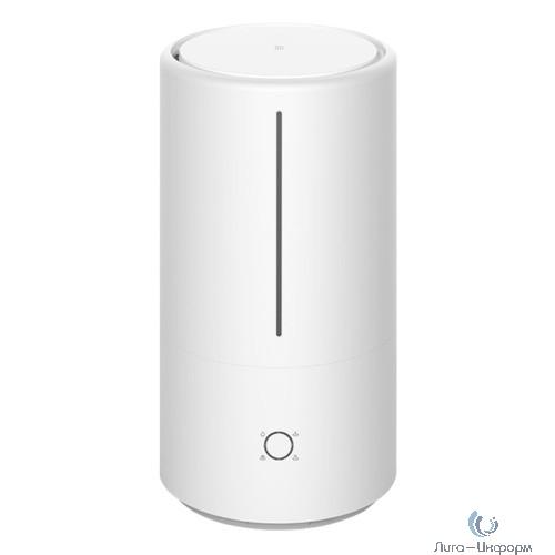 Xiaomi SmartMi ANTIBACTERIAL Увлажнитель воздуха [SKV4140GL]