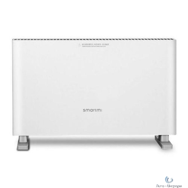 Xiaomi Mi Smartmi Chi Meters Heater [ERH6001CN]