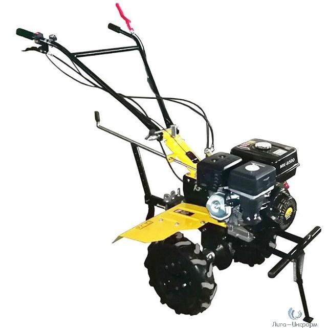 HUTER Сельскохозяйственная машина MK-8000М/135 (МК-8000/135) Huter, , шт [70/5/15]