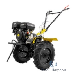 HUTER Сельскохозяйственная машина МК-15000М (МК-15000) Huter, , шт [70/5/19]