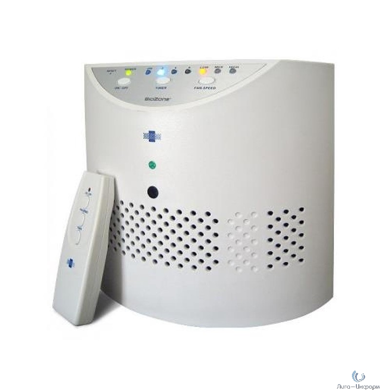 Воздухоочиститель BioZone PR 30 BZ-PR30