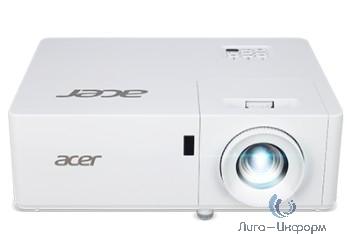 Acer PL1520i Проектор DLP 4000Lm (1920x1080) 2000000:1 ресурс лампы:20000часов 2xHDMI 4.5кг