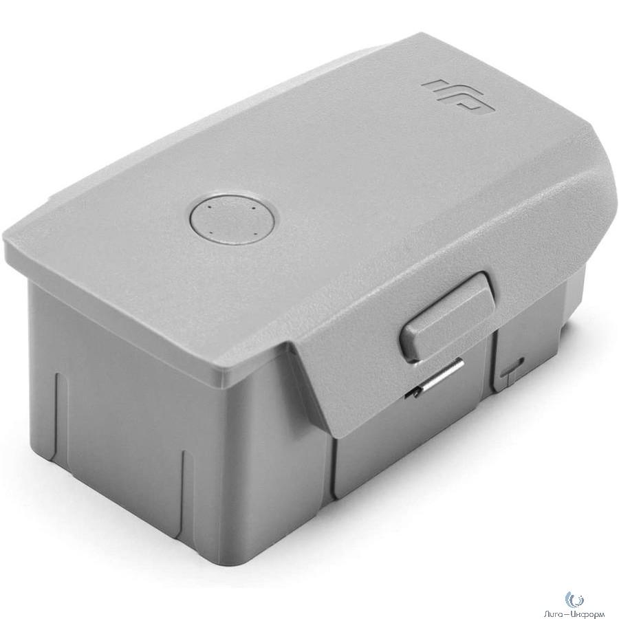 Аккумулятор для квадрокоптера Dji Mavic Air 2 CP.MA.00000268.01 для DJI Mavic Air 2 3500mAh 40.42V L