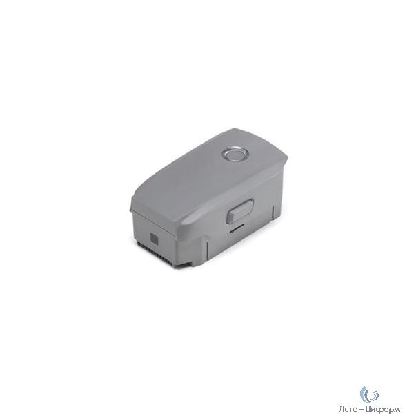 Аккумулятор для квадрокоптера Dji Mavic 2 Part 2 CP.MA.00000038.01 для DJI Mavic 2 Pro/DJI Mavic 2 Z