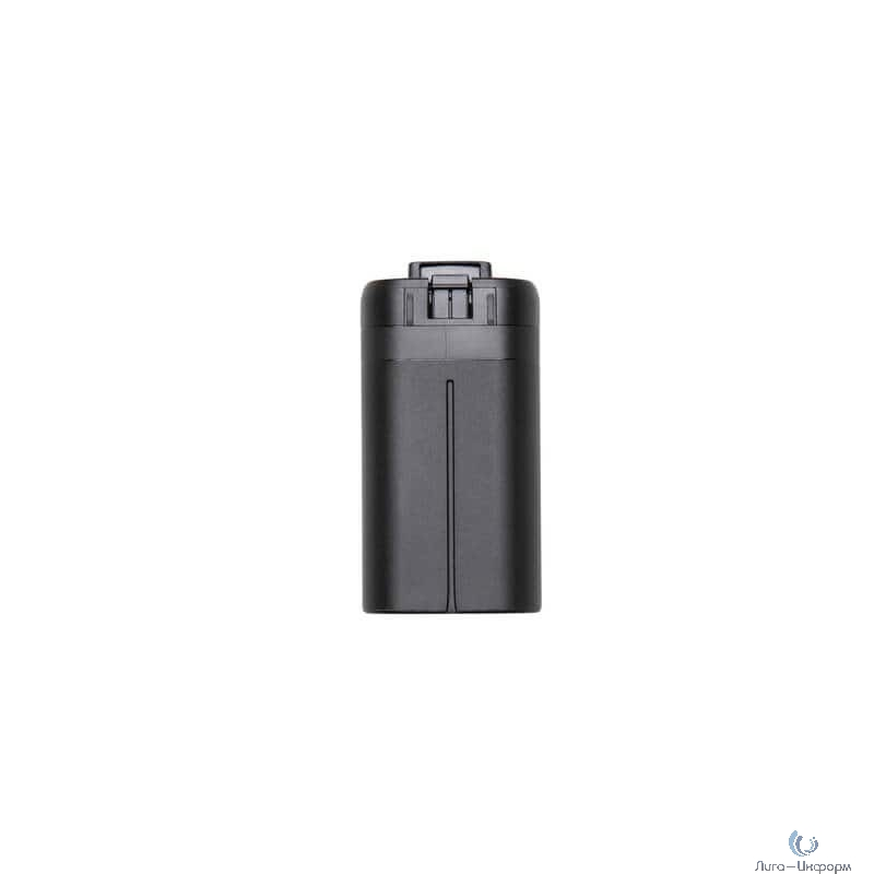 Аккумулятор для квадрокоптера Dji Mavic Mini Part 4 CP.MA.00000135.01 для DJI Mavic Mini 2400mAh 7.2