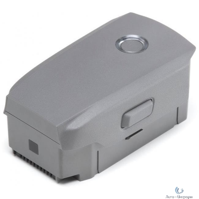Аккумулятор для квадрокоптера Dji Part 2 для DJI Mavic 2 Enterprise 3850mAh 15.4V