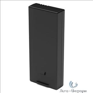 Аккумулятор для квадрокоптера Dji Tello Part 1 CP.PT.00000213.01 для Ryze Tello 1100mAh 3.8V