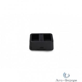 Зарядное устройство для батарей Dji Cendence/CrystalSky CHARGER HUB (WCH2) для Dji Inspire 2