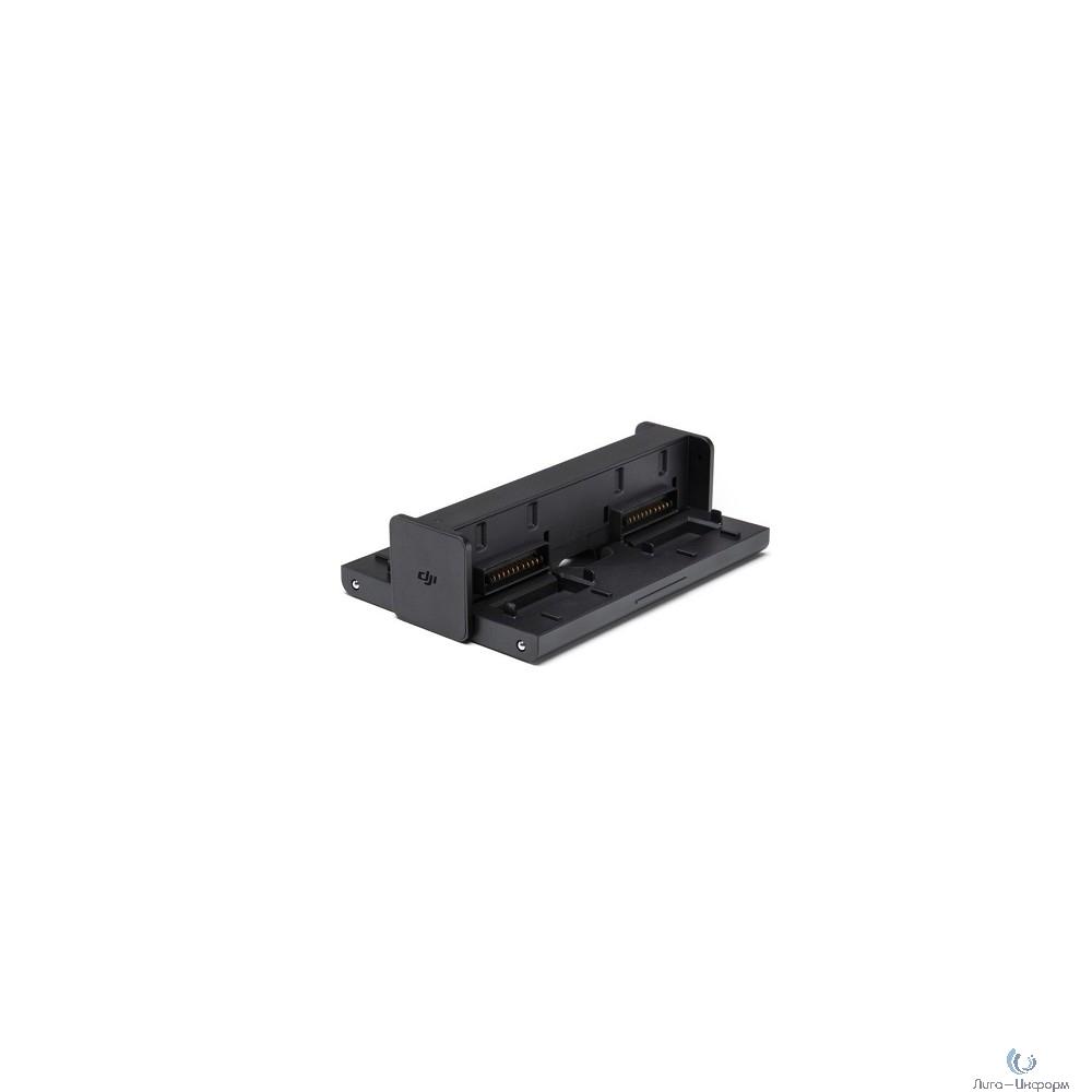 Зарядное устройство для квадрокоптера Dji Mavic 2 Part10 для DJI Mavic 2 Pro/DJI Mavic 2 Zoom Li-Pol