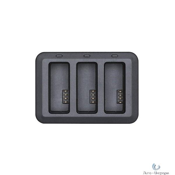Зарядное устройство для квадрокоптера Dji Tello Part 9 для Ryze Tello
