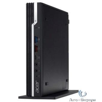 Acer Veriton N4670G [DT.VTZER.010] DM {i5-10400/8Gb/256Gb SSD/W10Pro/k+m}