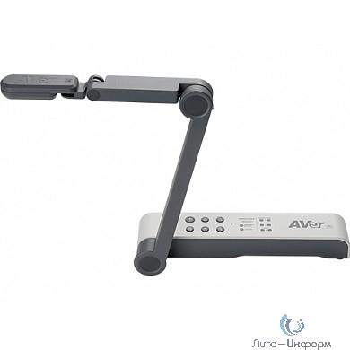 AverVision [M15W] Документ-камера WiFi