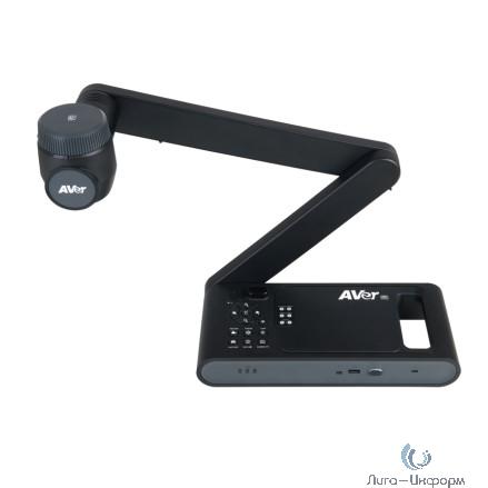 AverVision [M70W] Документ-камера WiFi
