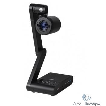 AverVision [M90UHD] Документ-камера