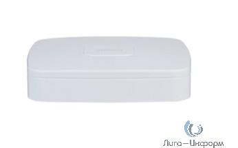 DAHUA DHI-NVR2104-I Видеорегистратор