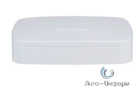 DAHUA DHI-NVR2108-I Видеорегистратор