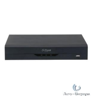 DAHUA DHI-NVR2208-I Видеорегистратор