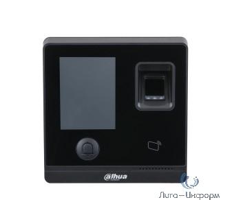 DAHUA DHI-ASI1212F Автономный терминал контроля доступа