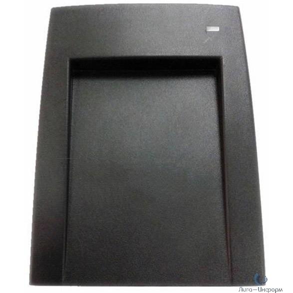 DAHUA DHI-ASM100 USB считыватель для регистрации карт