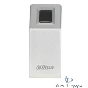 DAHUA DHI-ASM202 USB считыватель для регистрации отпечатков пальцев