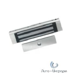 HIKVISION DS-K4H450S Электромагнитный замок